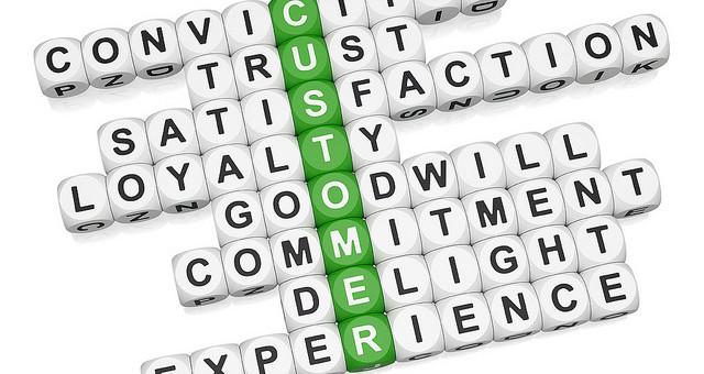 8 חוקים לשירות לקוחות טוב